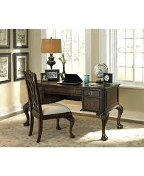 home design store okc furniture consignment okc large size of stores in home design ideas
