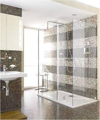 Bathroom Layout Ideas 100 Bathroom Tile Layout Ideas Bathroom Tile Layout Designs