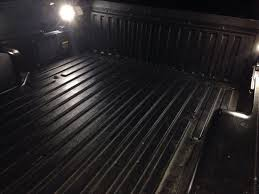 sparks parts 00016 34089 led cargo bed lighting new tacoma tundra factory led bed light kit page 4 tacoma world