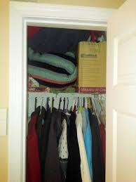 jan u0027s coat closet kessler organized designs