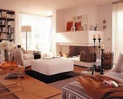 wohnzimmer gem tlich einrichten wohnzimmer gemütlich kogbox