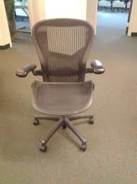 used office furniture desks chairs office cubicles boston