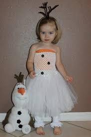 Olaf Costume The 25 Best Baby Olaf Costume Ideas On Pinterest Olaf Costume