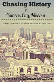 Kansas how do you spell travelling images 35 best missouri travel images branson missouri jpg