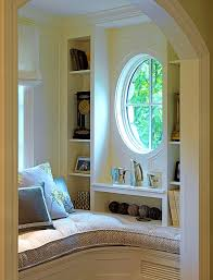 bathroom alcove ideas bathroom stunning reading nooks that inspire nook ideas