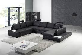 grand canapé pas cher enchanteur canape cuir panoramique pas cher avec canapa panoramique
