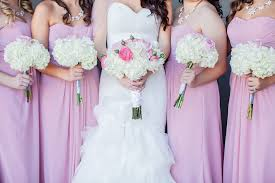 bridesmaid bouquets bridesmaid bridal bouquets everybody flowers