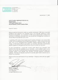 Cover Letter For Post Office Carrier Claims Handler Cover Letter