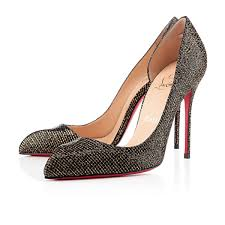 christian louboutin pumps online sales sandals pumps wedges
