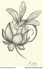 70 best ideas images on pinterest sleeve tattoos tattoo designs