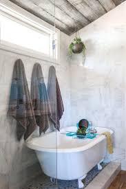 27 best bathroom images on pinterest bathroom ideas room and home