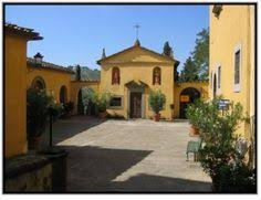 tuscan villa love the color of the walls for the home u0026 ideas