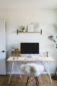 bureau diy i this home inspiration house living space room