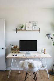 diy bureau i this home inspiration house living space room