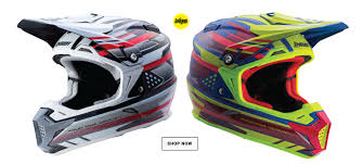 red bull motocross helmet sale mx riding gear and accessories answer racing ansr