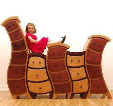 kids room decor playful furniture design for children