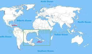australia world map location jamaica location on the world map best of where is australia