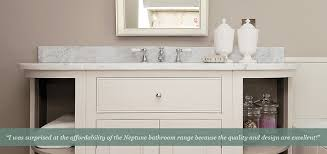 Bespoke Bathroom Furniture Neptune Chichester Bathrooms And Surrey Furniture Bespoke Bathrooms