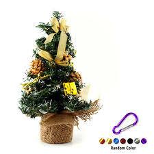Pre Lit Mini Christmas Tree - mini prelit christmas tree cool mini christmas tree uu xmas