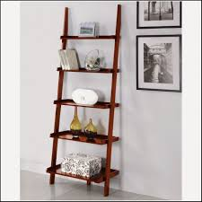 Ikea Leaning Ladder Shelf Photo Album Collection Ladder Shelves Ikea All Can Download All