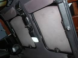 Headliner Upholstery T Top Headliner Opinion Third Generation F Body Message Boards