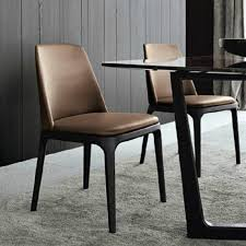 Ikea Dining Chairs Australia Comfortable Dining Chairs Australia Golfocd