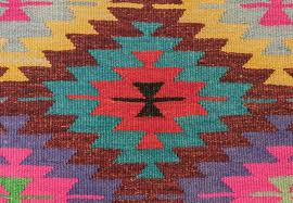 How To Make Handmade Rugs Weaving Techniques Kilim Rugs Overdyed Vintage Rugs Hand Made