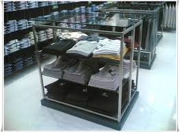 Home Furniture Shops In Mumbai Bedroom Furniture Modular Kitchen Furniture Display And Storage