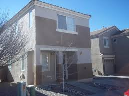 3 bedroom house for rent in albuquerque homes for rent in albuquerque nm