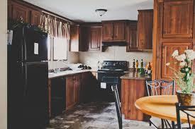 Single Wide Mobile Home Interior El Dorado Mobile Homes 25 1280 Sqft 3 Bed 2 Bath