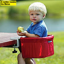 table top feeding chairs for babies u0026 toddlers are not safe