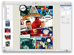 picture collage maker 3 review keeping the ilife creative spirit