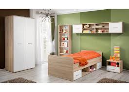 chambre enfant complete chambre complète enfant ado livraison gratuite novomeuble