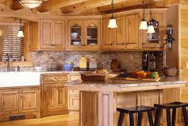 kitchen cabinet awesome home depot cabinet excellent maple shaker kitchen cabinet on kitchen