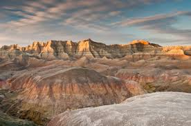 South Dakota national parks images Poets writers composers badlands national park u s jpg