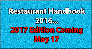 2017 lake st clair restaurant fall update lake st clair restaurant handbook seasonal