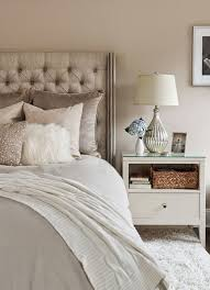 best places to buy good bed furniture sets kanye west forum