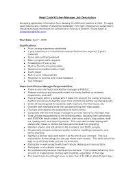 resume examples for kitchen designer resume ixiplay free resume