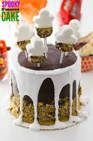 halloween cakes recipe 38 best bonfire ideas images on pinterest recipes bonfire ideas