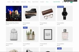 how other stores are handling wix ecommerce review is the online store any good