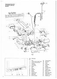 rv electrical wiring diagram u0026 rv electrical wiring diagram rv