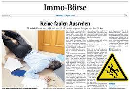 treppen din 18065 pdf deutsches institut für treppensicherheit e v