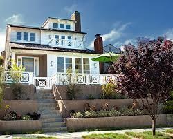 contemporary home interiors contemporary house with coastal interiors home bunch