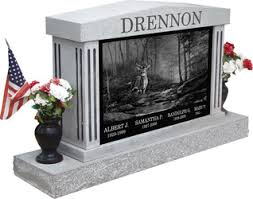 tombstone for sale gravestones and memorials quality memorial products and cemetery