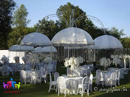 aayojan event u0026 wedding planner matrimony directory prime weddings