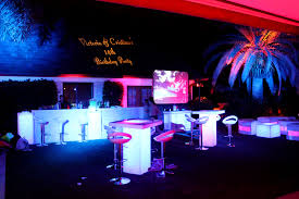 floor and decor fort lauderdale event lighting miami fort lauderdale south florida solaris mood