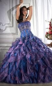 46 best dresses for photo u0027s images on pinterest wedding dressses