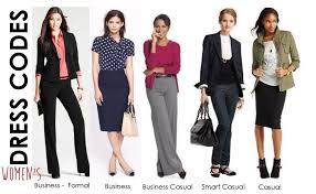 business casual for business casual for other dresses dressesss