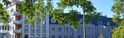 Haus Kaufen F 100000 Immobilien Darmstadt Engel U0026 Völkers Immobilie Wohnung Haus