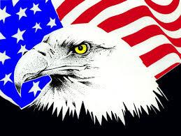 thanksgiving american eagle divascuisine